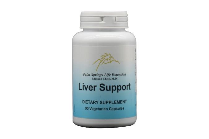肝脏营养剂
